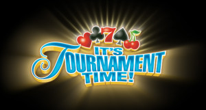 Slot Tournament Tips